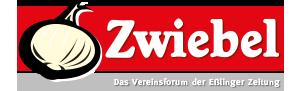 Zwiebel – Das sympathische Esslinger Wochenblatt