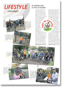 Tour de Zwiebel 3